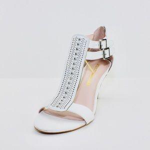0a77f4c2d36 Audrey Brooke Shoes - Audrey Brooke Sandals